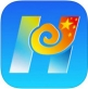 河北干部网络学院app