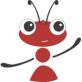 蚂蚁高考app