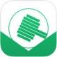 雅昌拍卖图录app