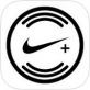 NikeConnect app