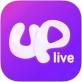 Up直播app
