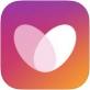 美见直播app