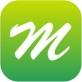 m宝商城app