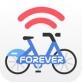 永久单车app