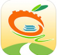 赣州旅游app