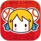 a站app