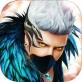 猎魔传说iOS版