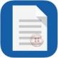 旅游电子合同app
