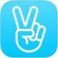 Naver V app