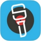 歌者盟app
