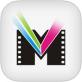 影店app
