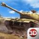 坦克战争ios