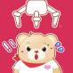 欢乐熊抓娃娃app