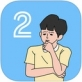 妈妈藏了我的游戏机2 iOS版