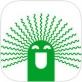 首汽共享租车app