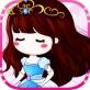 公主的明星日记ios版