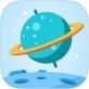 AR地球仪app