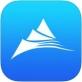 山海边app