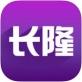 长隆旅游app