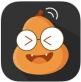 橙瓜app