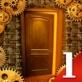 密室逃脱100个房间1ios版