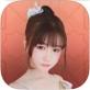 指纹直播app