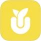 丝路新语app