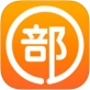 部落圈app