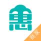 车惠集商家版app