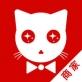 娱乐猫商户版app