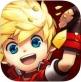 魔力冒险团iOS