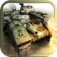 坦克突击ios版