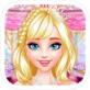 皇室公主恋爱日记app