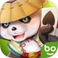 博雅宜宾棋牌iOS版
