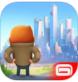 炫动城市城市建造游戏ios版