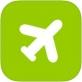 玩够旅行app