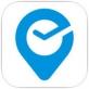 武汉共享汽车app