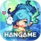 十字军远征任务iOS版