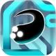 光谱世界iOS版
