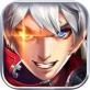 梦幻神传iOS版