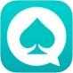 微扑克app
