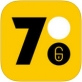 700BIKE app