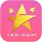 超级应援app