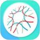 海精灵app