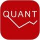 股票投资量化大师app