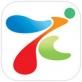 永安旅游app