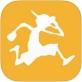 海贼头条app