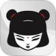乐童音乐app
