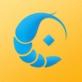 小融虾app