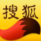 搜狐狐友app